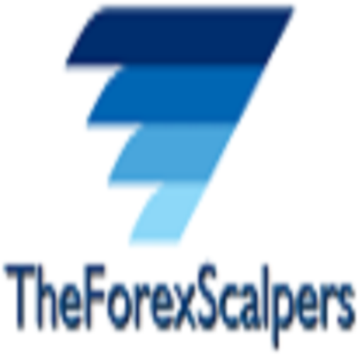 theforexscalpers.nl