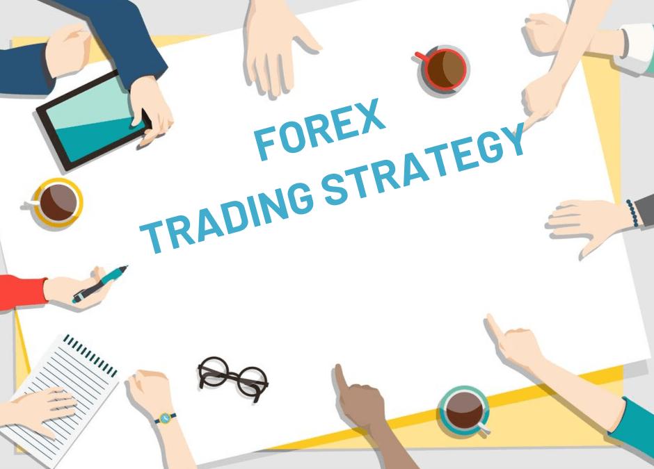 Beste Forex handelsstrategie