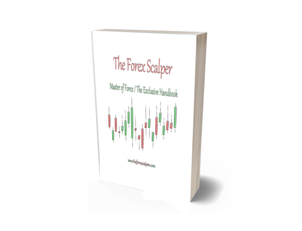 theforexscalper boek