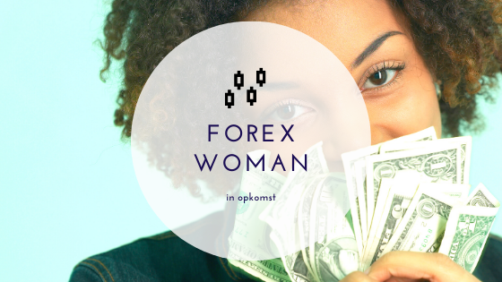 Forex vrouwen