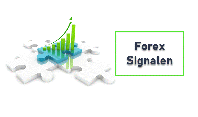 Forex Signalen