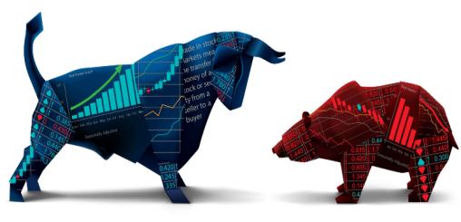 Forex brokers lll▷Top 11 forex brokers voor Nederland