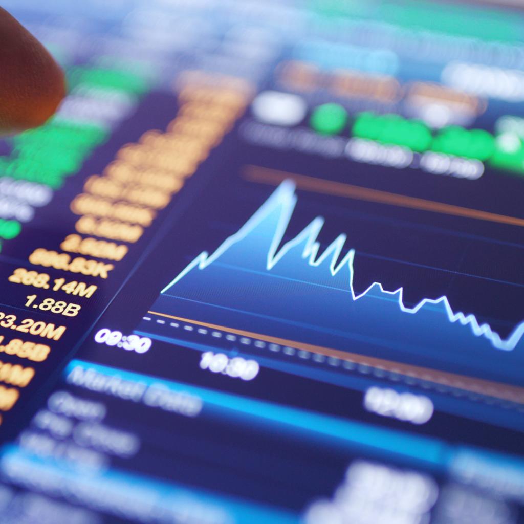 Wat is de Dow Jones?